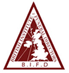 British Institute of<br />